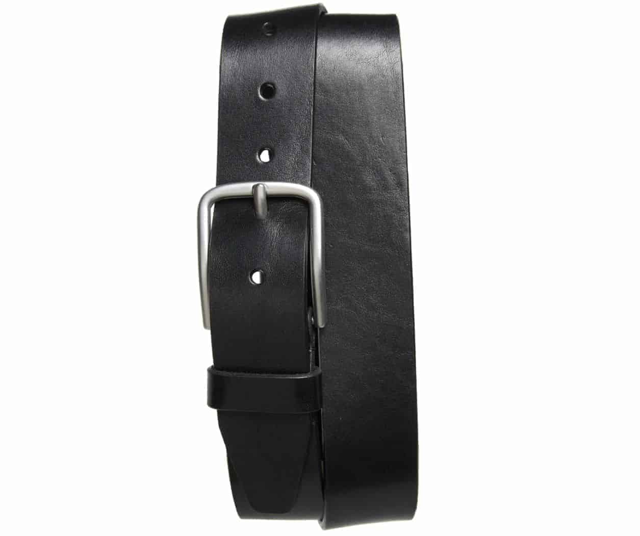 leather-belt-gift-idea-for-guys