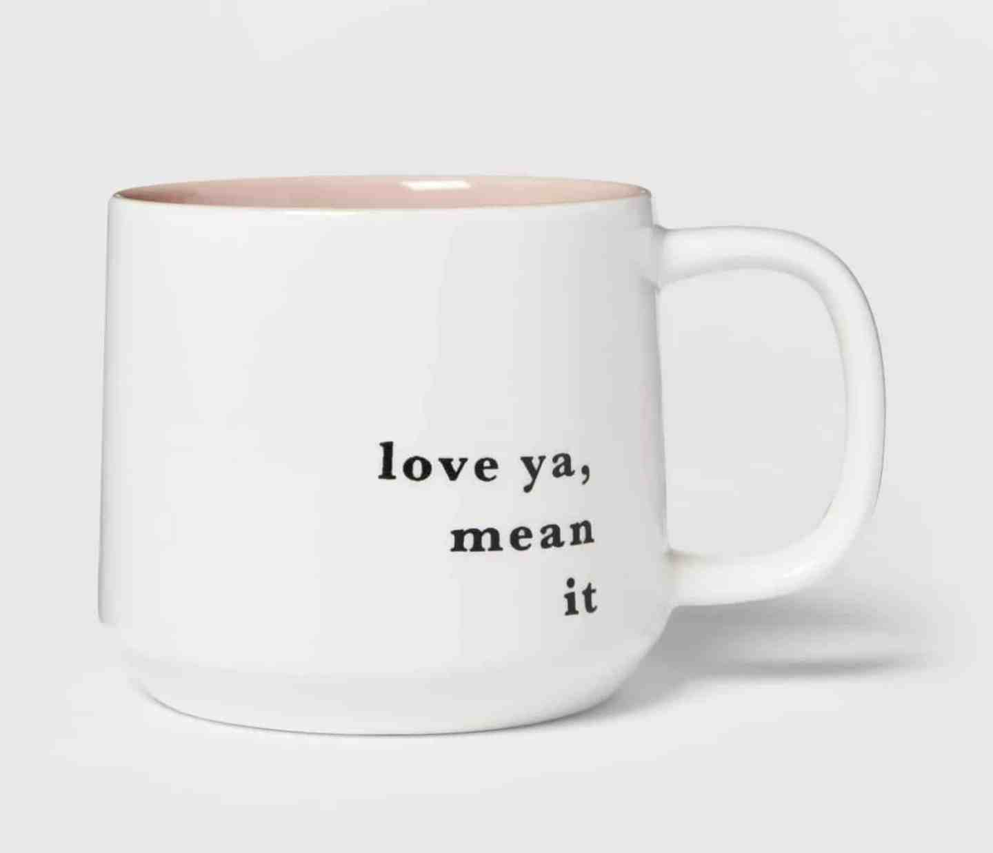 love-ya-mean-it-mug-stocking-stuffer