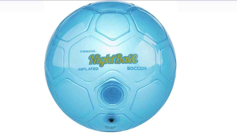 nightball-soccer-ball-light-up