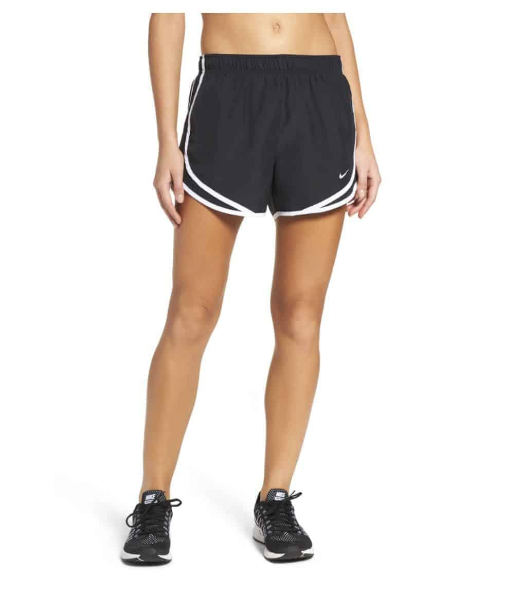 nike-dri-fit-running-shorts