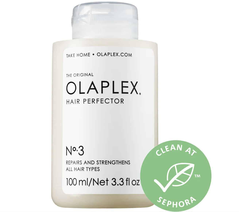 olaplex-hair-perfector