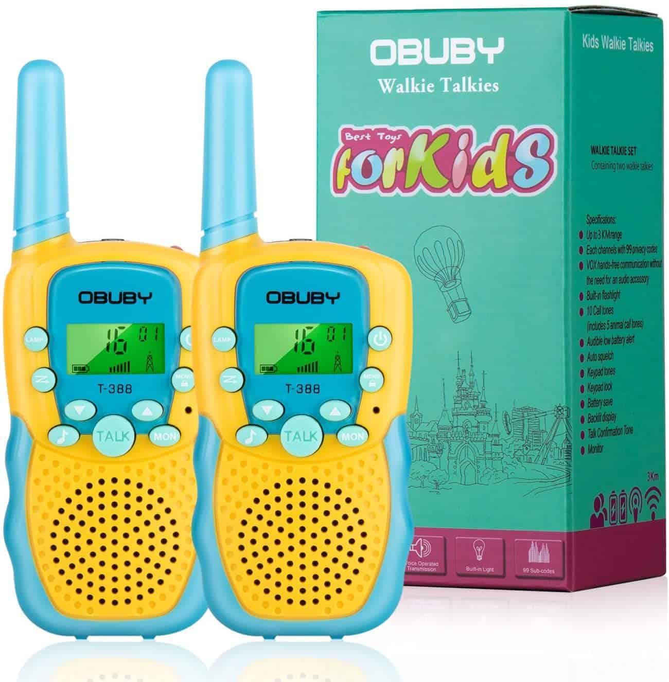 walkie-talkies-for-kids