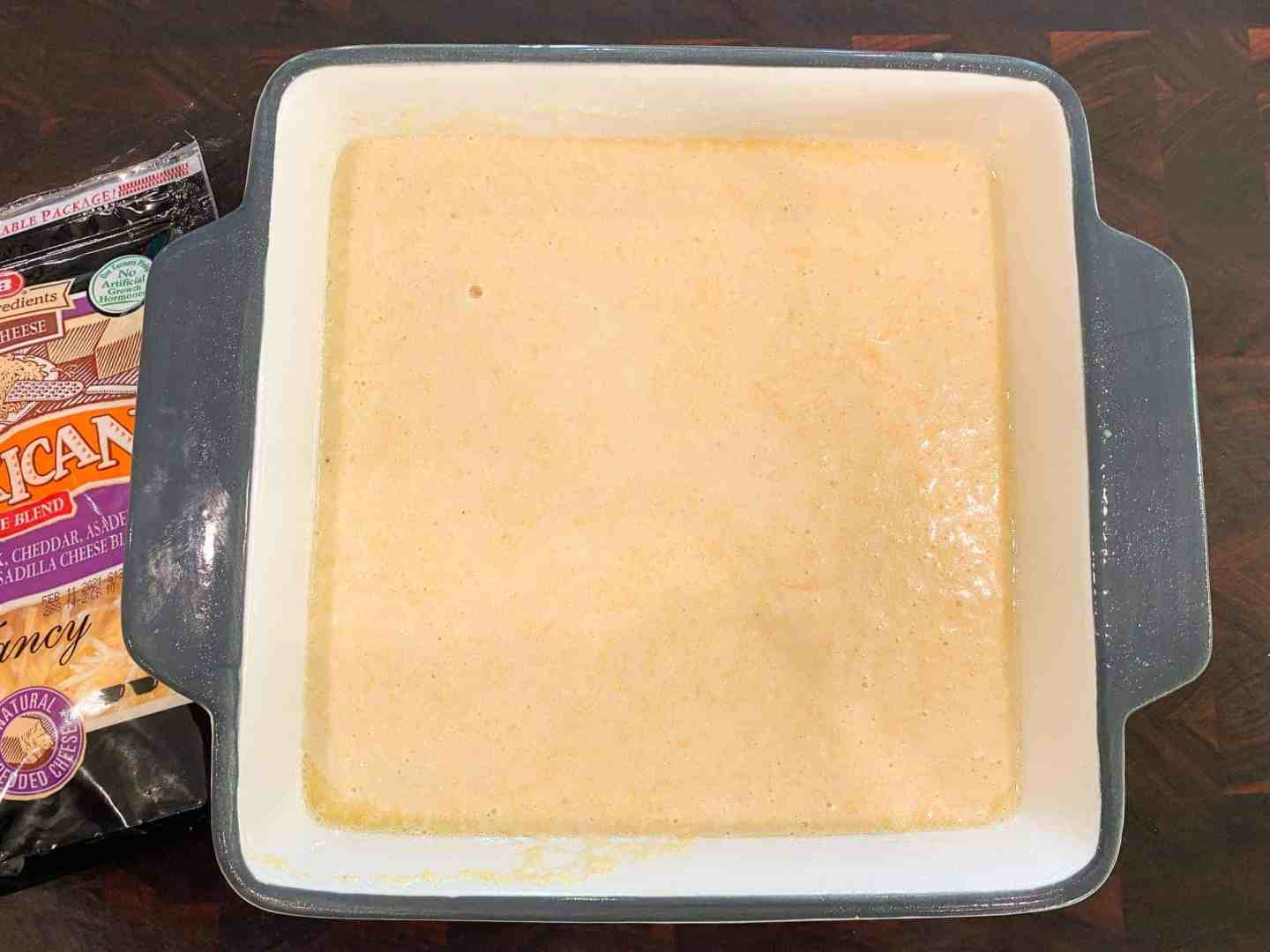 bake-cornbread-at-450-for-22-minutes
