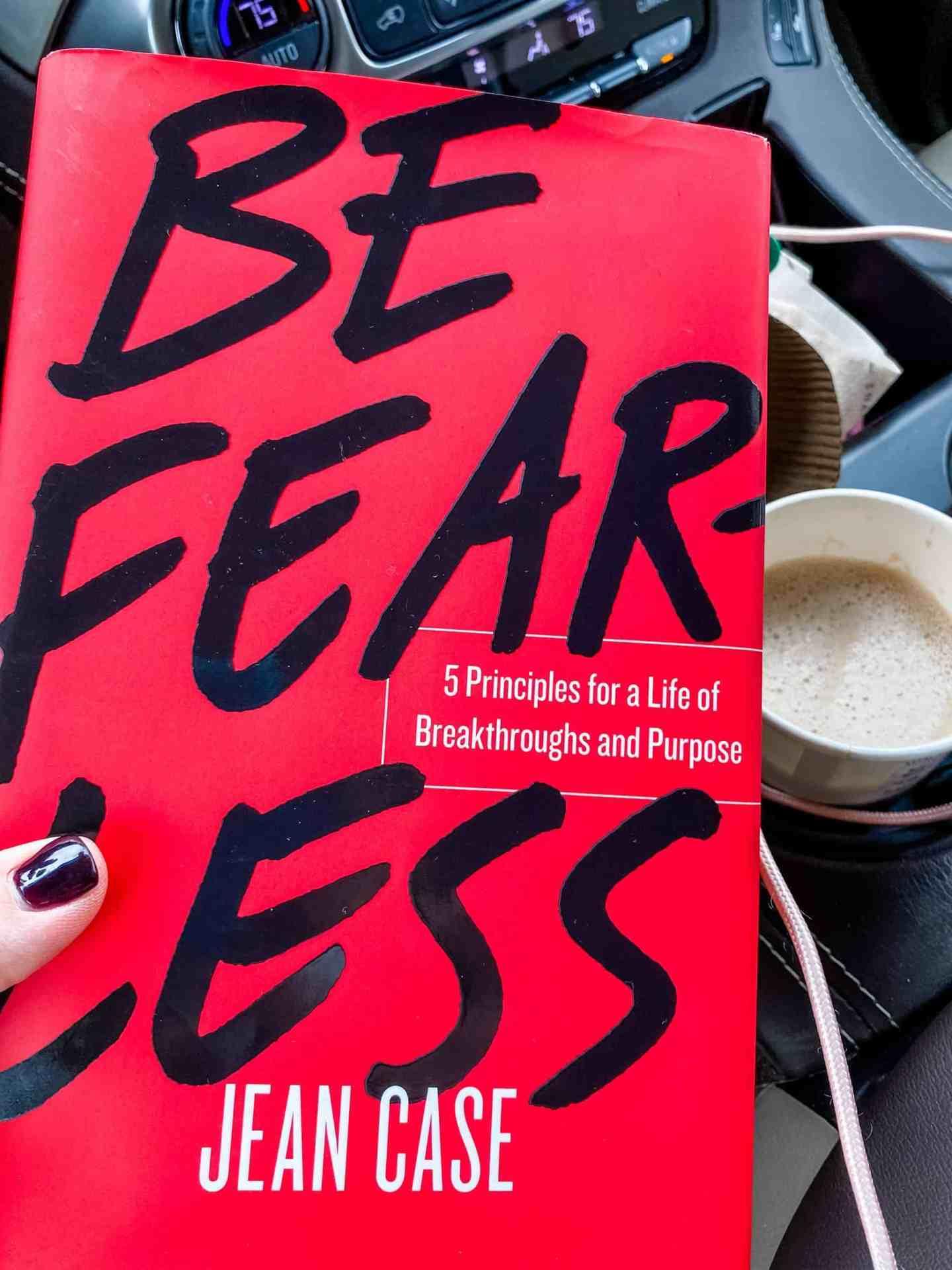 Be-Fearless-Jean-Case