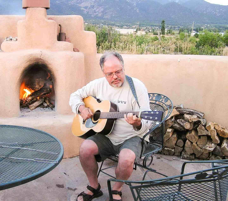 Guitar-Doug-Version-2