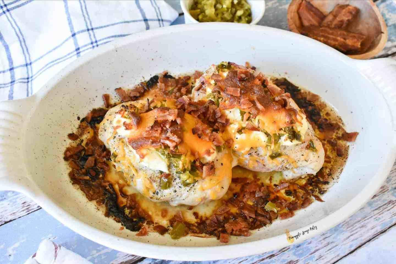 Jalapeno-Popper-Chicken-Easy-Recipe