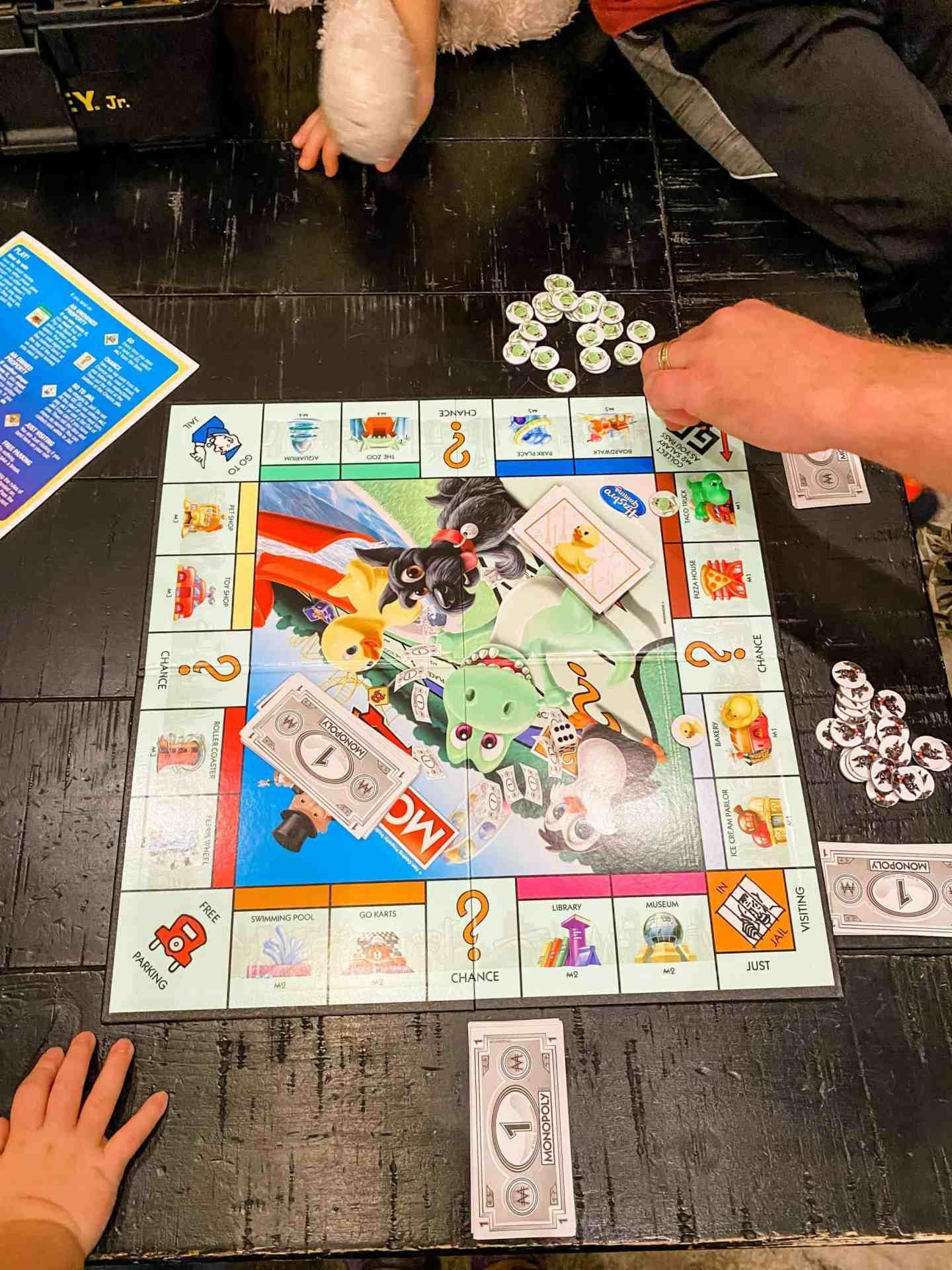 Monopoly-Jr.