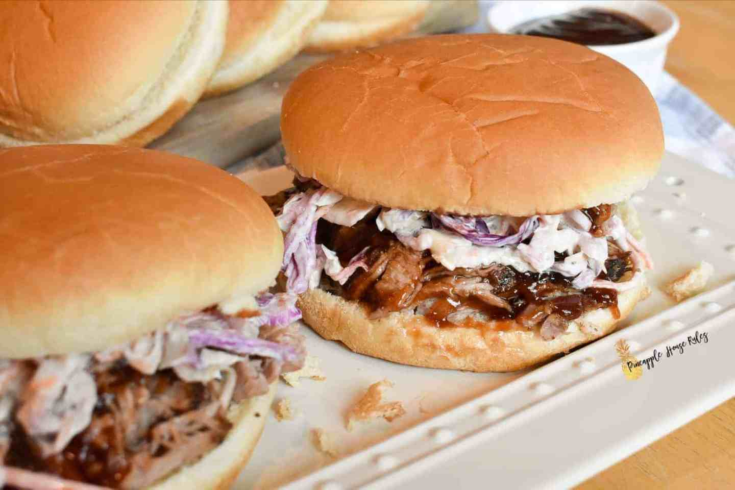 Slow-Cooker-Pulled-Pork-Recipe