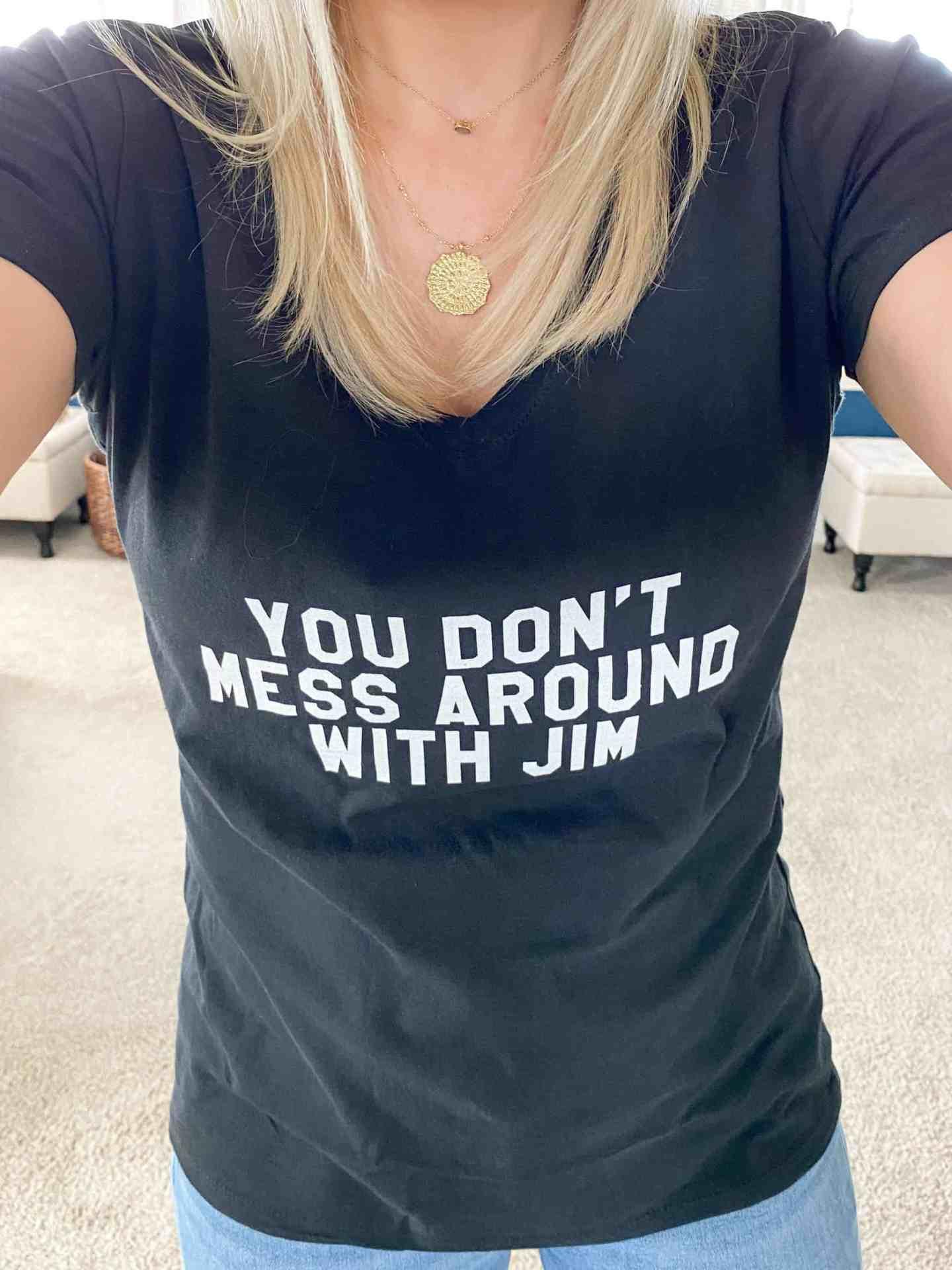 jim-croce-t-shirt-amazon