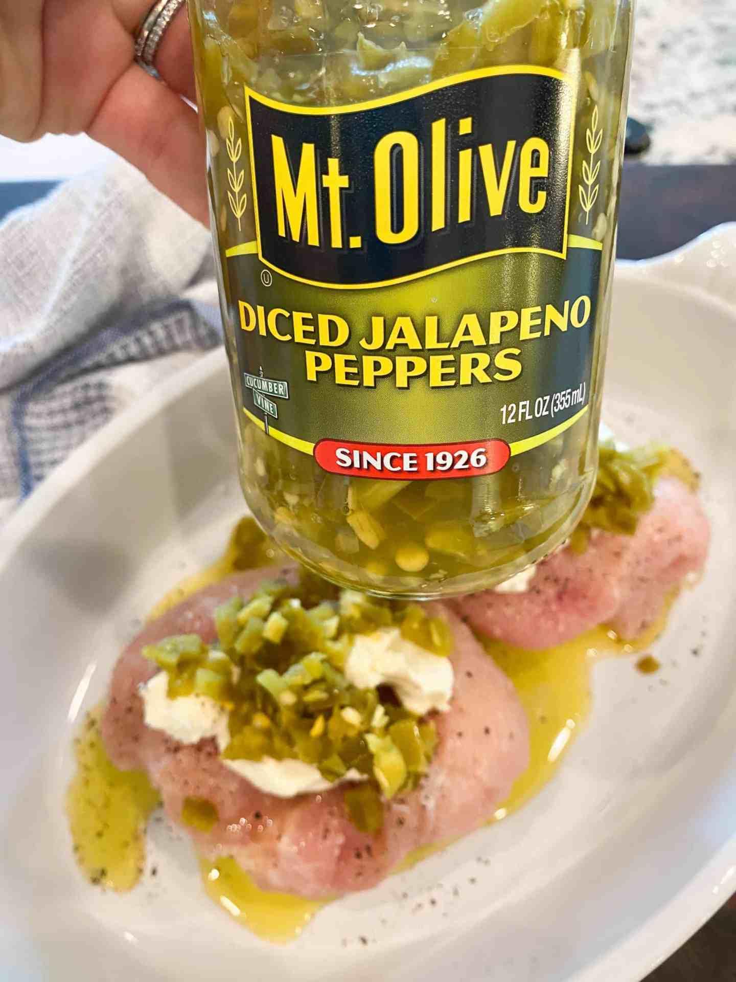 mt-olive-diced-jalapenos