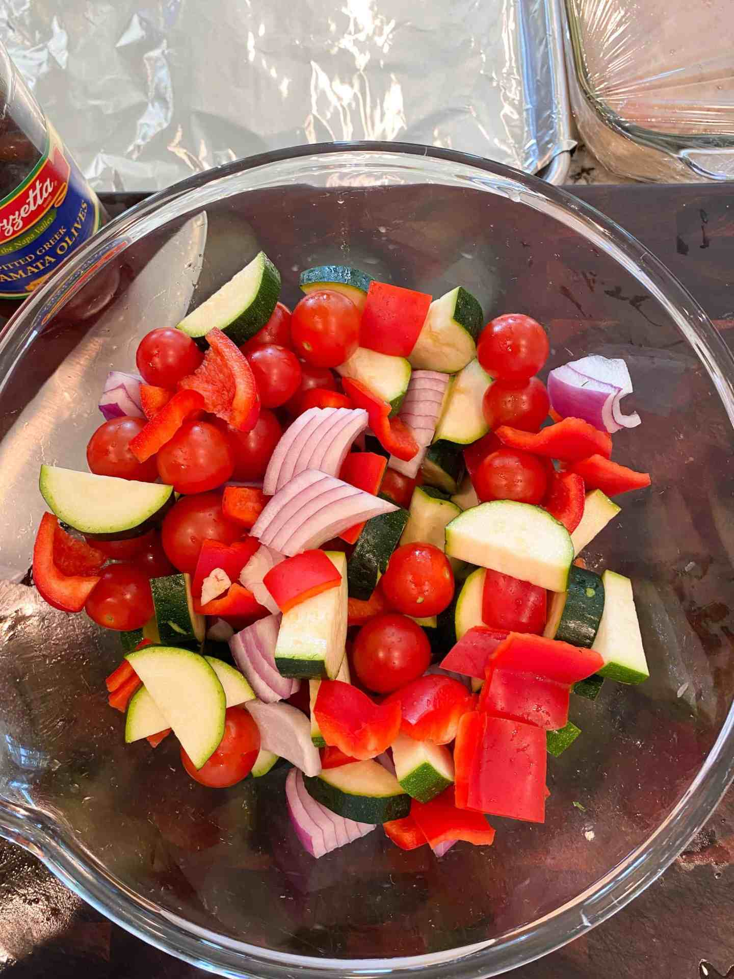 red-onion-zucchini-cherry-tomatoes-and-red-bell-pepper-to-roast