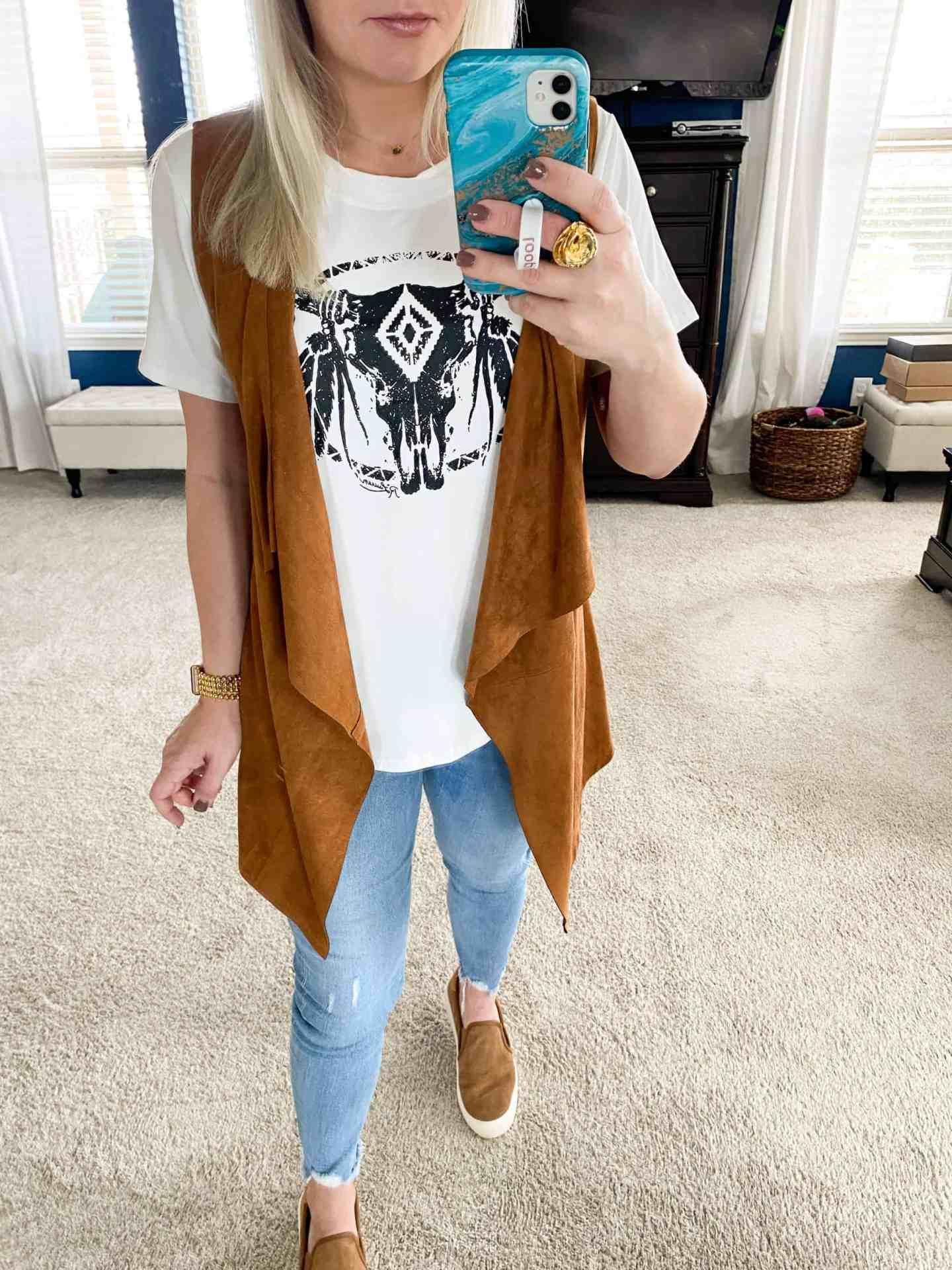 skull-t-shirt-amazon