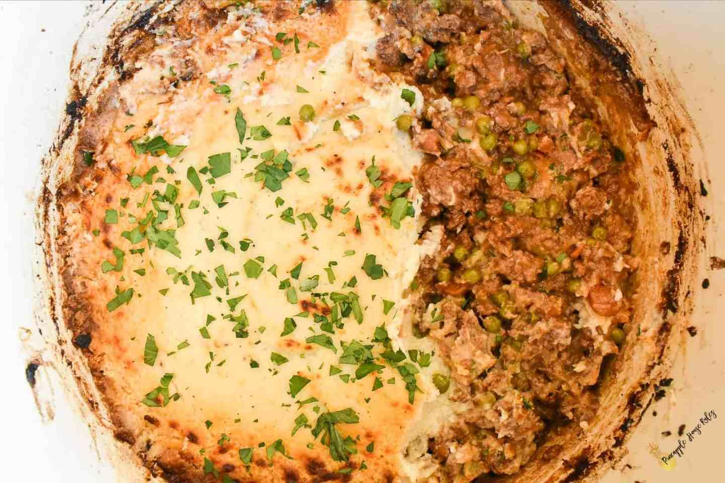 Shepherds-Pie-Recipe-Healthy-Easy-1