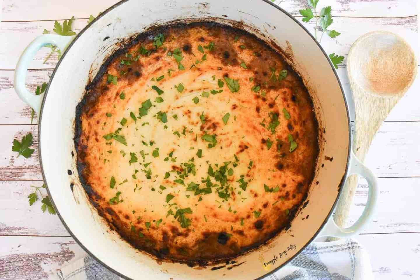lighter-shepherds-pie