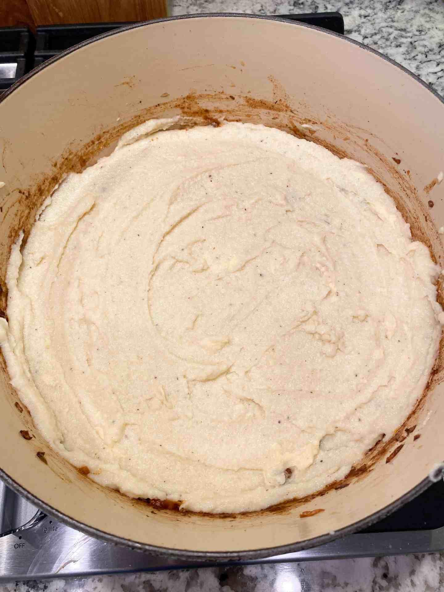 top-lamb-mixture-with-cauliflower-puree