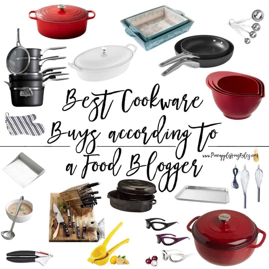 Best-Cookware-Buys-1
