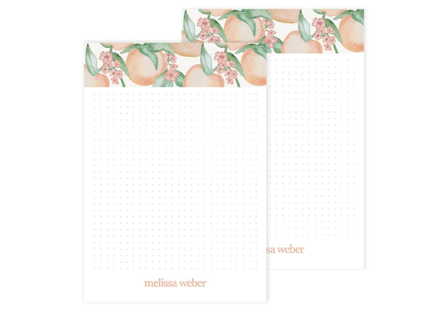 erin-condren-personalized-notepad-gift-ideas-for-mothers-day