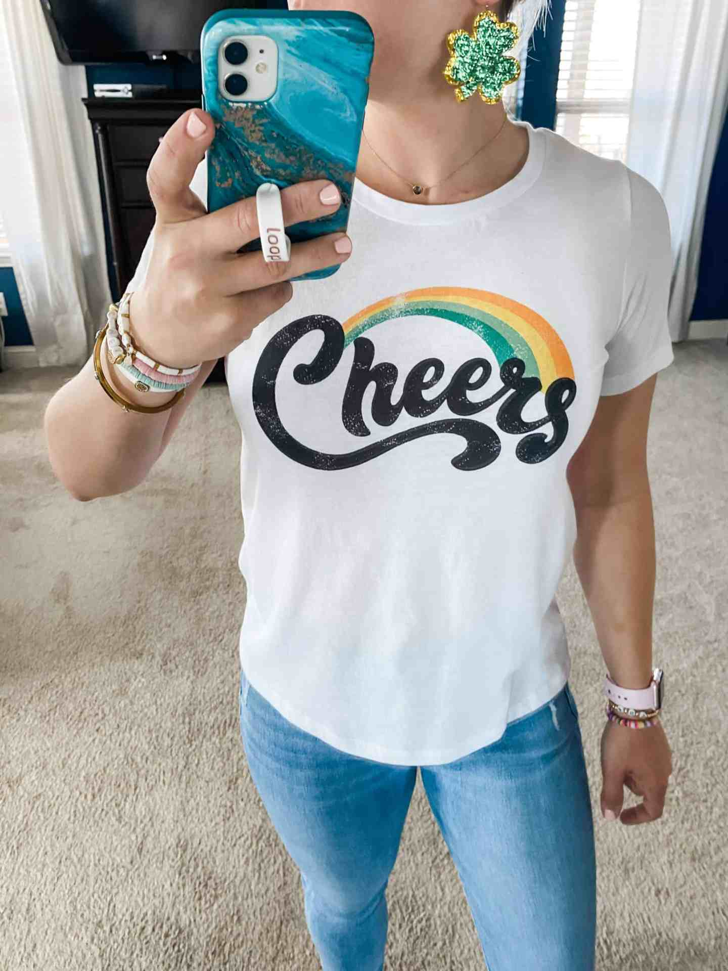 st-patricks-day-shirt