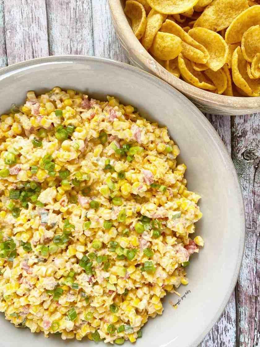 Southwestern-corn-dip-easy-recipe-appetizer