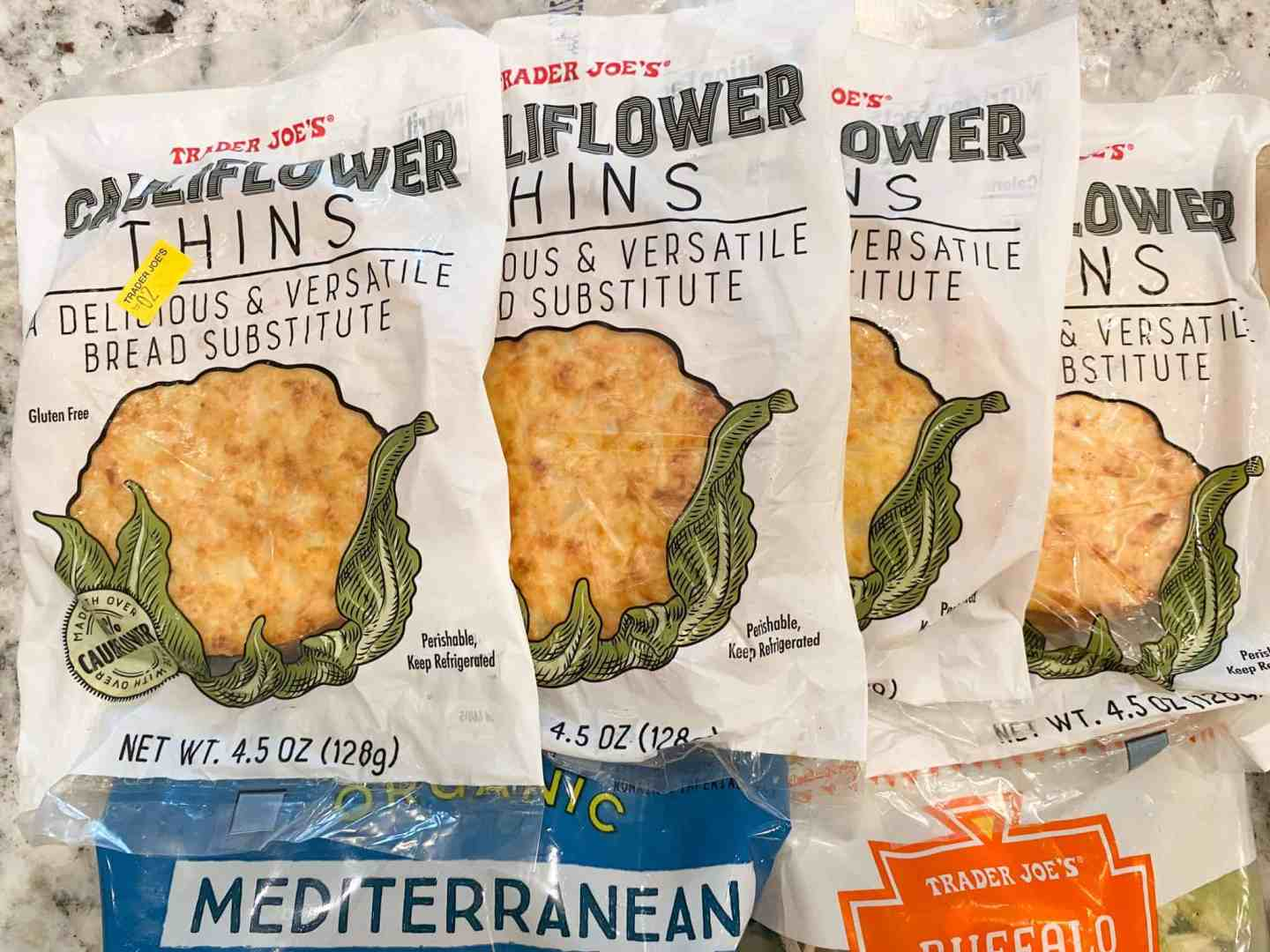 trader-joes-cauliflower-thins