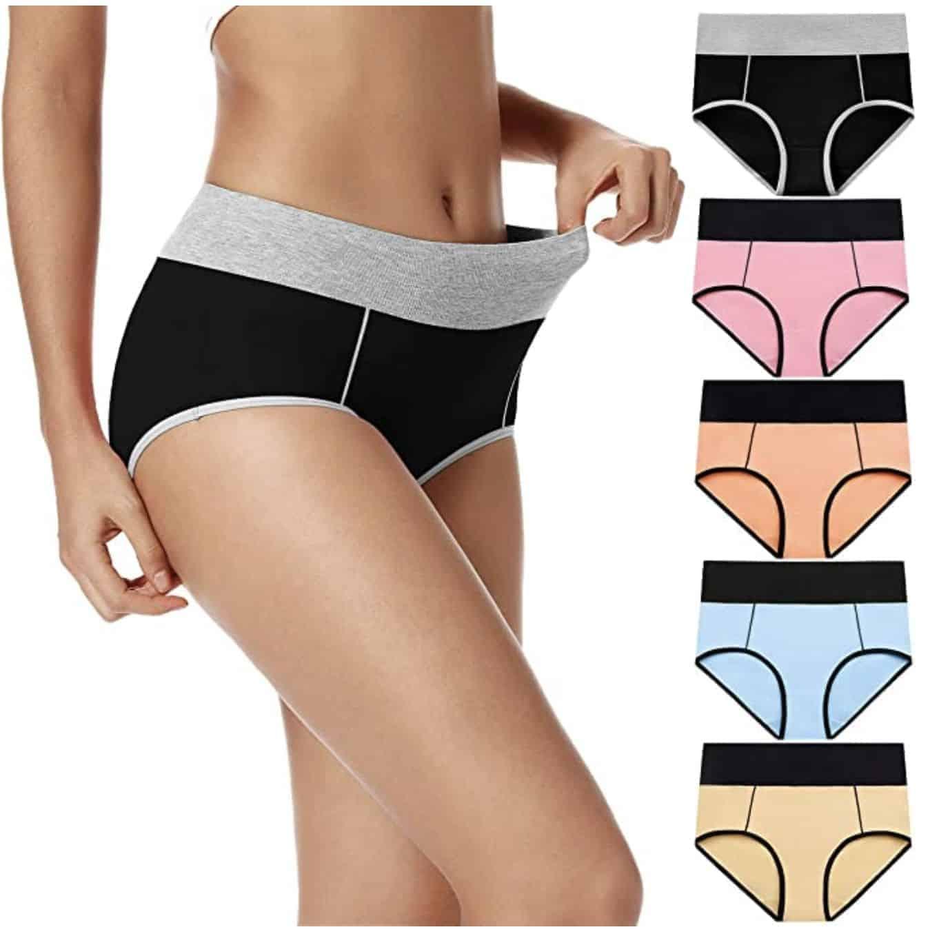 womens-boy-shorts-underwear