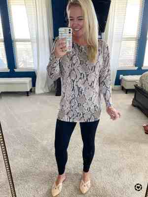 tunic tshirt women 2021