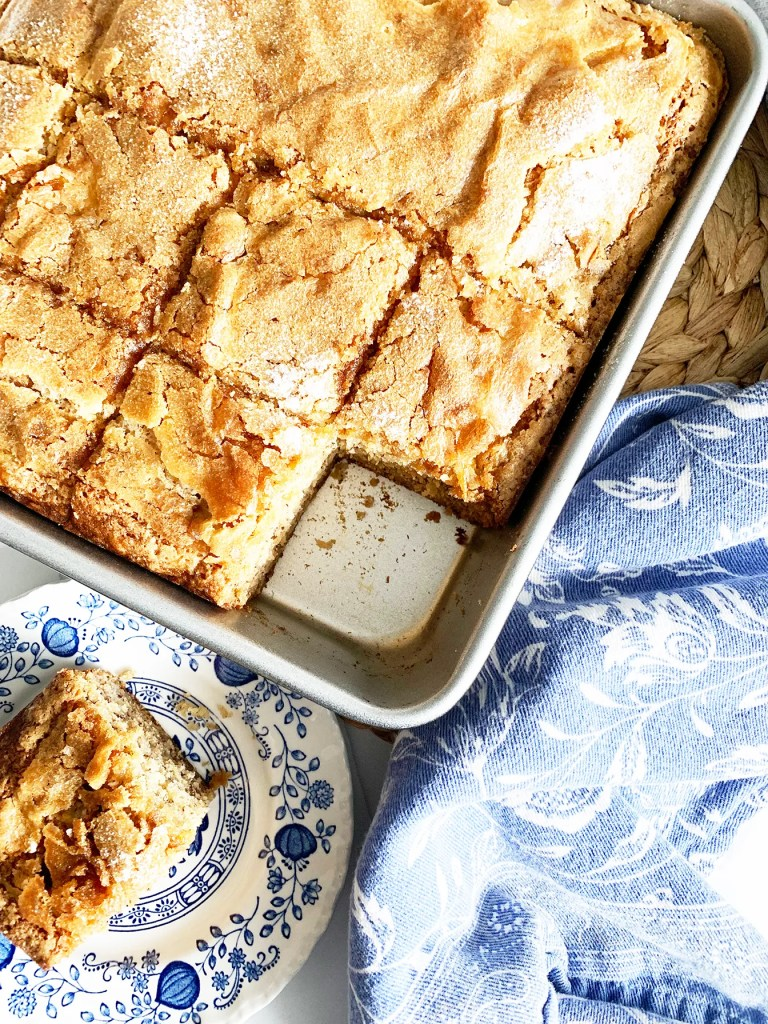 Easy Banana Bread Recipe by Pineapple Paper Co.