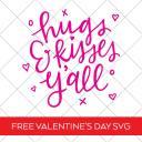 Hugs & Kisses Y