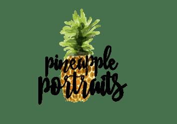 pineappleportraits.com