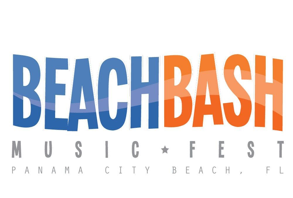 BEACH BASH MUSIC FEST 2020