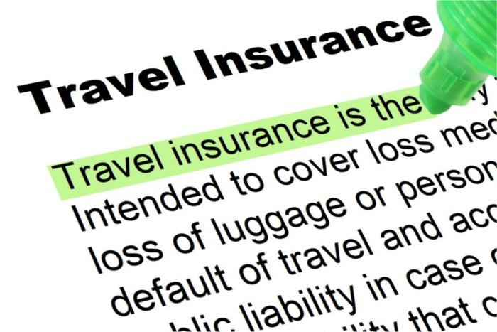 Cancel for Any Reason Travel Insurance