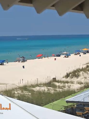 runaway_island_webcam
