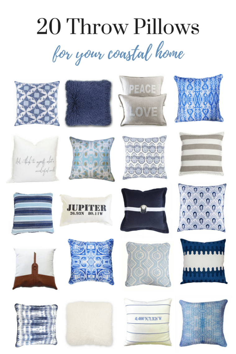 20-throw-pillows