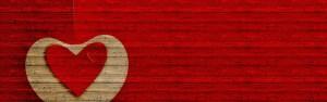 banner-953147_1920