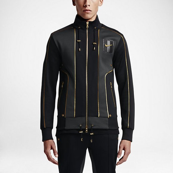 photo by http://store.nike.com/