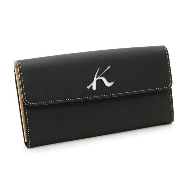 キタムラ,kitamura,財布