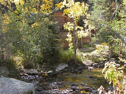 Pinebrook Vacation Rentals Paulsens Jewel