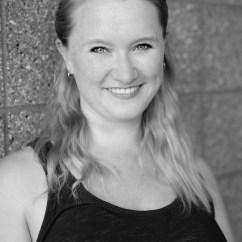 Rachel Bigelow