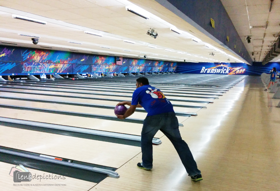 bowlingt3_blog