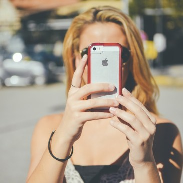 6 Uses of Your Smartphone Camera You never thought of!