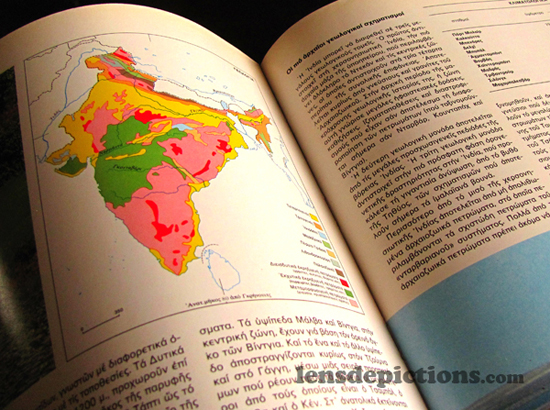 indiaonbook_lensdepictions