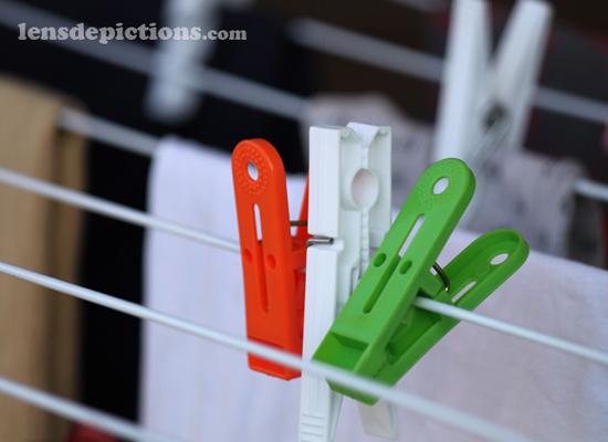 tricolour-clips_lensdepictions