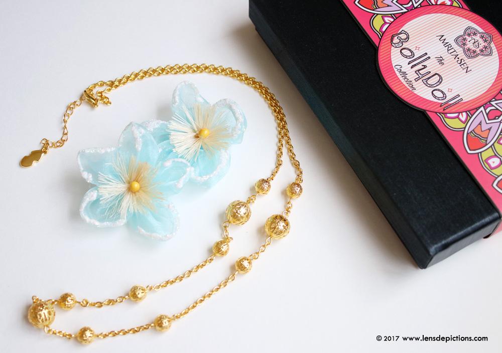 amrita-sen-gifts-lensdepictions5_small