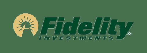 fidelity-618x223