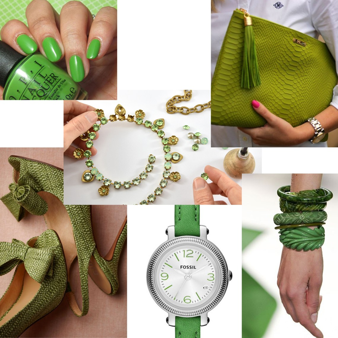 greencollage_lensdepictions_2