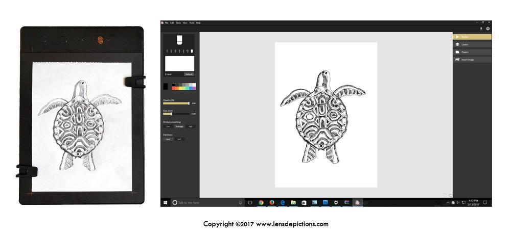 sketch-comparison1-lensdepictions