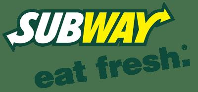 subway_eat_fresh_logo-svg