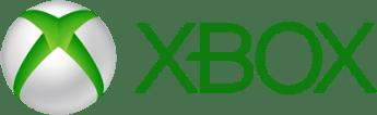 xbox_2013_logo