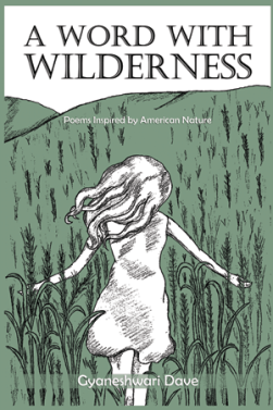 A_Word_With_Wilderness_Bookpicture