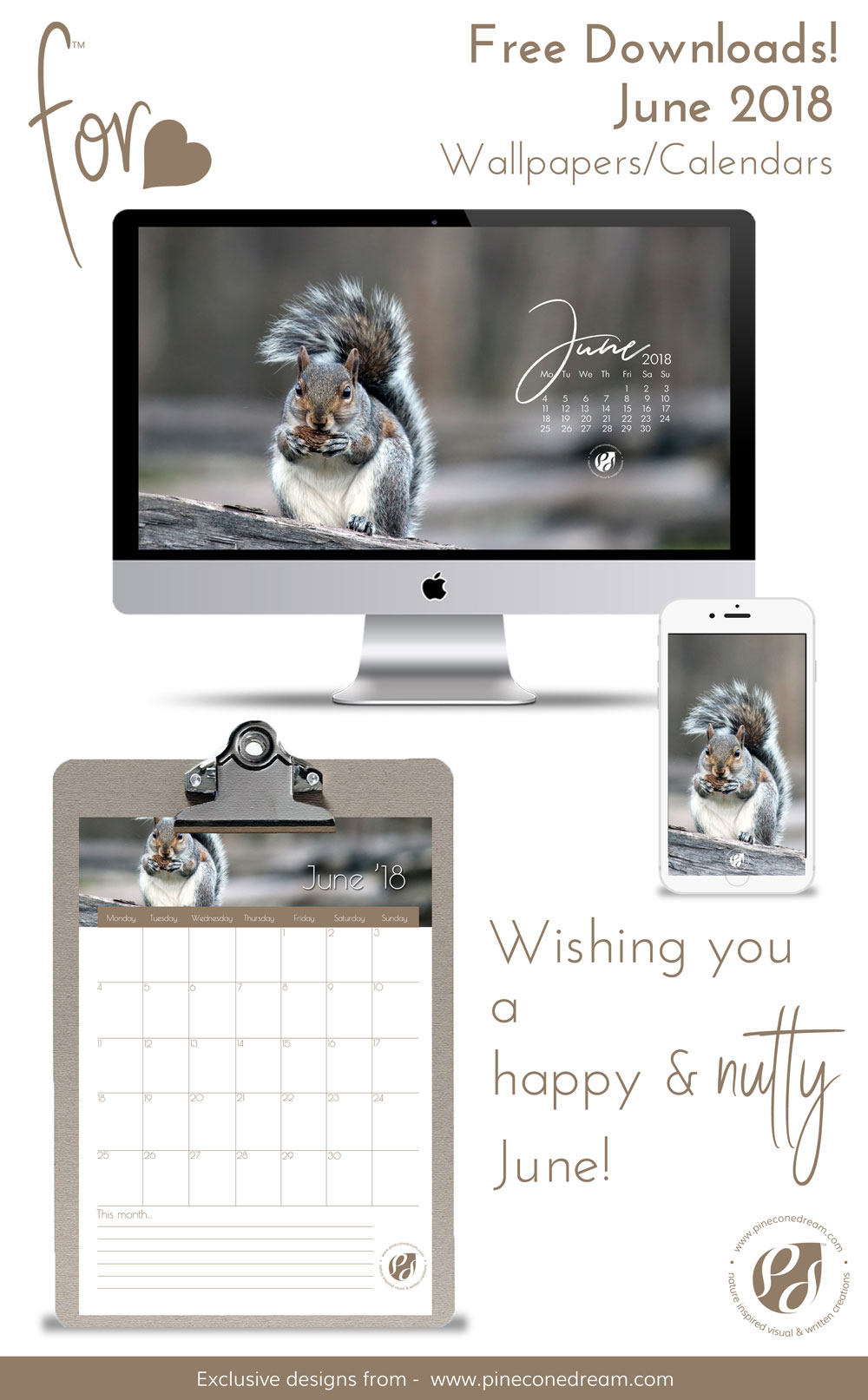 June2018_Wallpapers_Planner